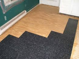floating vinyl sheet flooring bleurghnow com