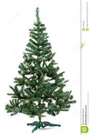 Home Depot Christmas Clearance by Artificial Christmas Trees Home Depot Christmas Lights Decoration