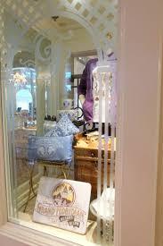 pop vs aoa large rooms wdwmagic unofficial walt 82 best disney s grand floridian resort images on pinterest