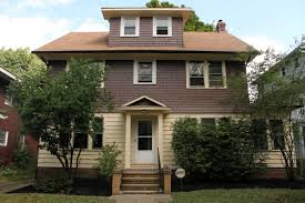 28 cleveland homes for rent under 4 bedroom cleveland homes cleveland homes for rent under cleveland heights home for rent reilly painting