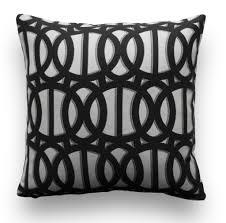 Sunbrella Outdoor Cushion Reflex Classic Pillow Cover Sunbrella U2013 Onehappypillow