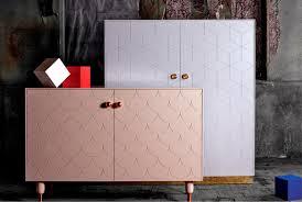poign s meubles de cuisine poigne de meuble de cuisine ikea cuisine with poigne de meuble de