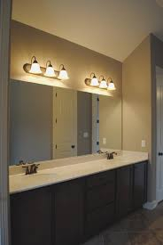 modern bathroom light fixtures modern bathroom vanity lighting
