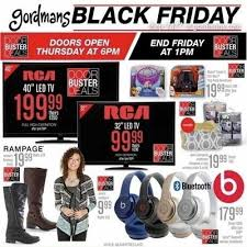 best rc black friday deals best 25 gordmans black friday ideas on pinterest cowboy gear