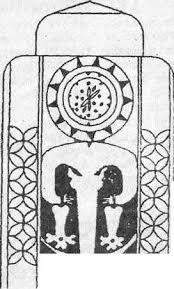 armenian crosses armenian cross stones khachkars a l yakobson