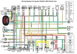 fascinating 85 honda shadow 0 wiring diagram photos best image
