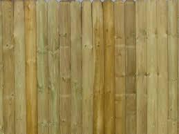 decorative fence panels wooden fence panels for home u2013 design