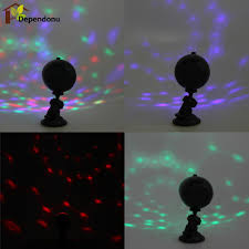 Laser Stage Lighting Outdoor by Aliexpress Com Buy Mini Rgb Laser Stage Effect Lighting 3w