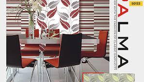 wallpaper yg bagus merk apa ragam motif garis serba serbi wallpaper bagus