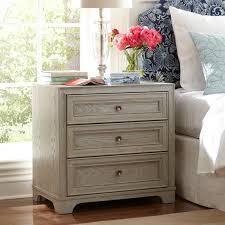 orlando nightstand