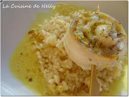 cuisiner le curcuma roulé de sabre à la crème de gingembre et curcuma la cuisine de