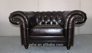 Ital Leather Sofa Chesterfield Leather Sofas Russcarnahan Com