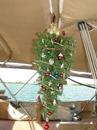 images of upside down hanging christmas tree hanging a christmas