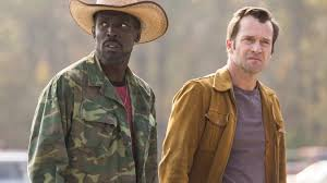 Seeking Season 2 Ep 4 Hap And Leonard Season 2 Episode 4 Review Bad Mojo