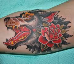 wolf cool things wolf tattoos wolf and