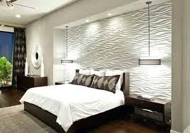 bedroom walls ideas accent walls ideas surprising design 6 wall designs bedroom view in
