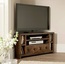 télé pour chambre corner cabinet tv interior design ideas anews24 org