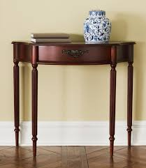 Best Entrances By Bombay Canada Images On Pinterest Entrance - Sofa table canada