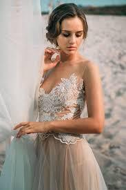 beige wedding dress 19 best wedding dresses images on wedding dressses