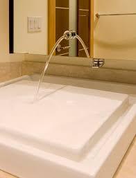 Modern Bathroom Faucets by 17 Modern Bathroom Faucets That U0027ll Make You Say Whoa Offbeat