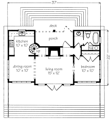 bungalow house plans bungalow southern living house plans