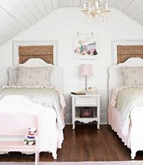 Guest Bedroom Designs - 13 bedroom makeovers before and after bedroom pictures