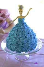 cinderella birthday cake this is pretty amazing birthday cakes
