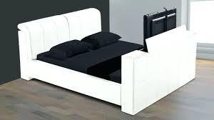 banc de chambre pied de lit design rond superbe meuble tv 12 chambre vernon banc