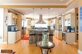 cost of refinishing oak kitchen cabinets brush roll painting how much does cabinet refinishing