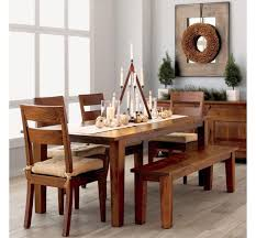10 best basque dining table images on pinterest wood pallets