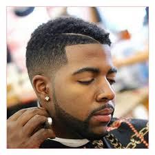 long haircuts mens plus afro taper haircut u2013 all in men haicuts