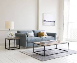Gray Sofa Decor Sofa Grey Sofa Living Room Couches For Small Spaces Gray Couch