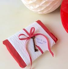 Gift Packing Ideas by Gift Wrapping Ideas Archives Jane Means