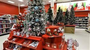 ornaments target ornaments target