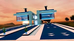 the sims 3 lets build a futuristic house part youtube loversiq
