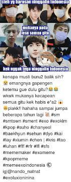 Meme Maker Indonesia - 25 best memes about nun memes nun memes