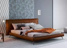Modern Super King Size Bed Bonaldo Cuff Super King Size Bed Bonaldo Furniture At Go Modern