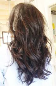 v cut hair styles photo gallery of long hairstyles v cut viewing 11 of 15 photos