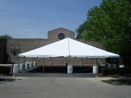 white tent rentals rentalex events event rentals in kalamazoo mi tent rental in