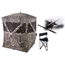 tent chair blind top product reviews for ameristep deluxe 2 person tent chair blind