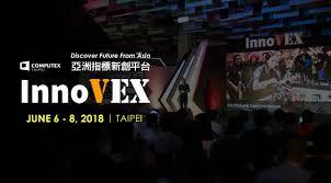 si鑒e social nouvelles fronti鑽es exhibitor list innovex s leading startup platform