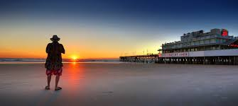 tripadvisor halloween horror nights florida u0027s siesta beach named best beach in the u s by tripadvisor