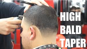 how to taper hair step by step how to do a taper fade perfect fade easy fast step by step best
