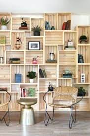 bookcase guidelines that will help you in making a perfect