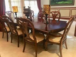 Formal Dining Room Chairs Bernhardt Formal Dining Room Set Theflyer