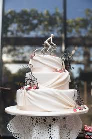 45 best unique cake toppers images on pinterest unique cake