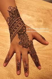 25 ide terbaik unique henna di pinterest mehndi designs dan