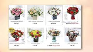 types of flower arrangements flower arranging 25 638 jpg cb 1390100576