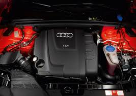 audi 2 0 diesel audi a4 2 0 tdi e audi unleashes the most efficient standard size