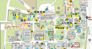 State Fair Mn Map New Foods At Mn State Fair Map Of Where To Find Them